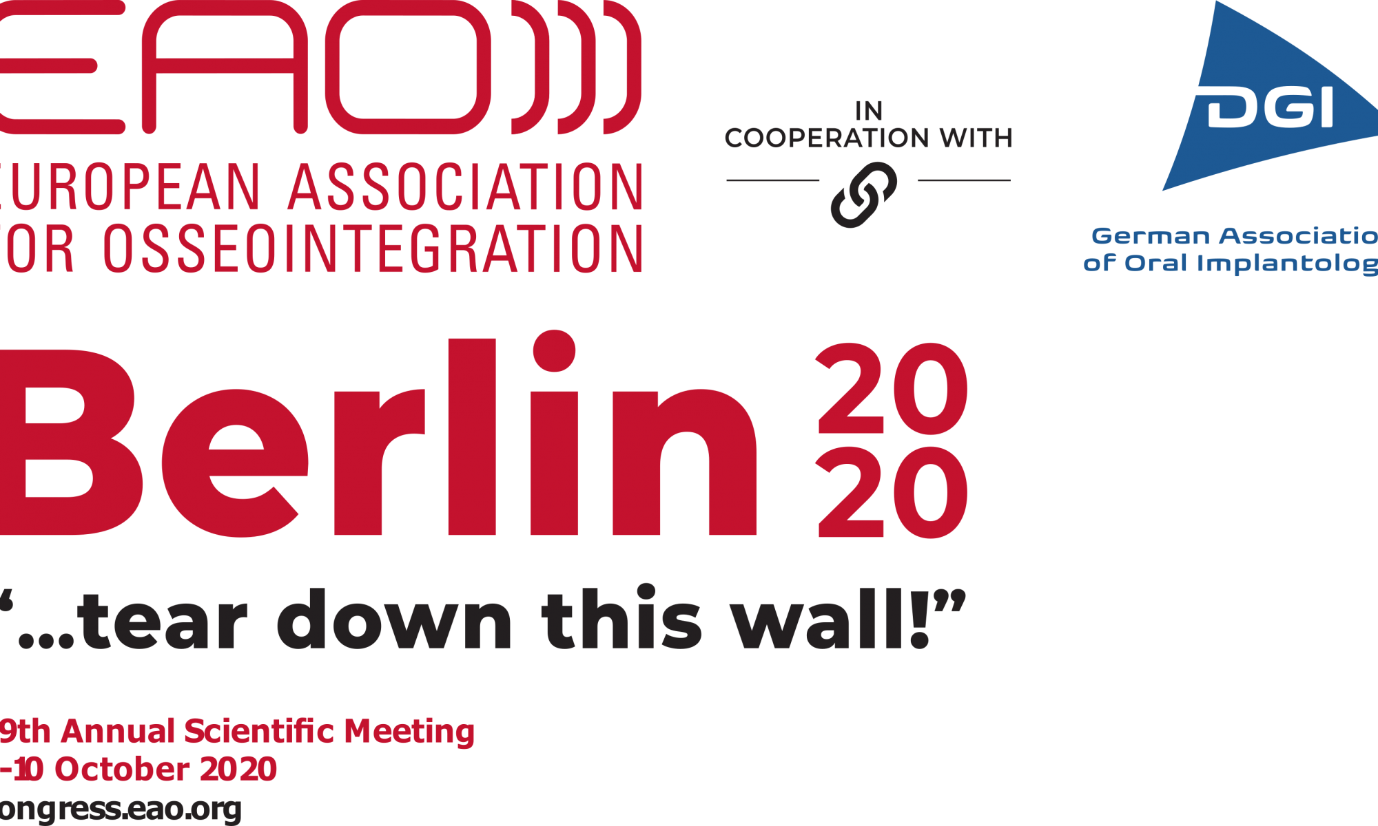 eaoBerlinConference